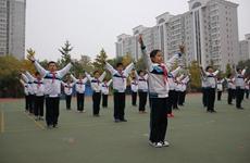 陕西省公布今年秋季中小学及普通高校收费标准
