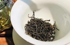 """陕西加快茶产业发展 努力打造""""陕茶""""优势品牌"""