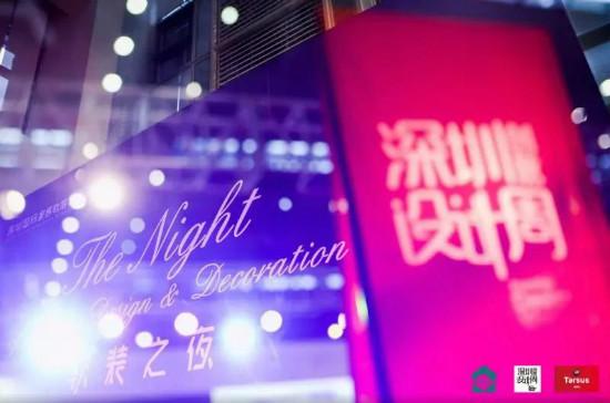 http://www.zgmaimai.cn/fangchanjiaji/84909.html