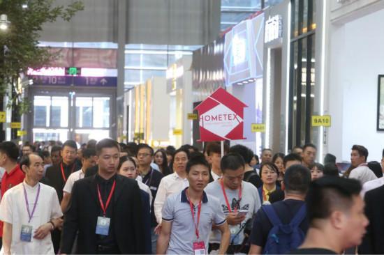 http://www.zgmaimai.cn/fangchanjiaji/84903.html
