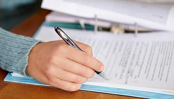考生不能阅卷 这样的高考复查为难了谁?
