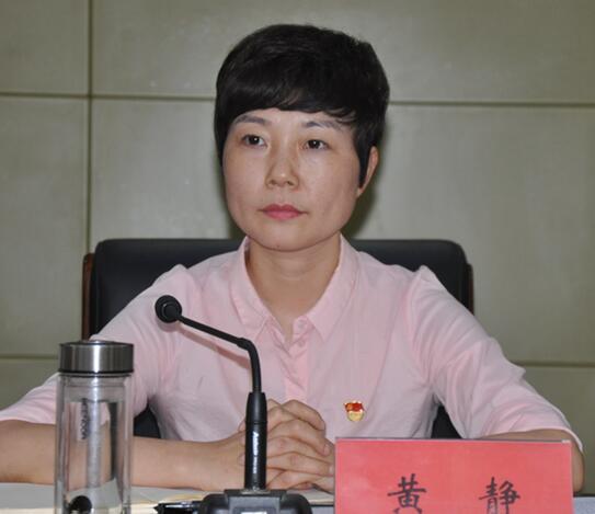 南阳社旗县贯彻落实中央巡视反馈意见整改工作