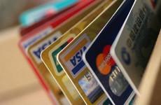 银行卡内3.6万元钱款被盗 原是身边好友起了歹心