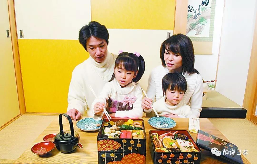 一组日本的数据让您惊掉下巴,关于出生率