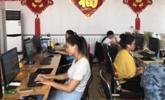 爆红农妇自媒体工作室停工 负责人:她们心态很崩溃