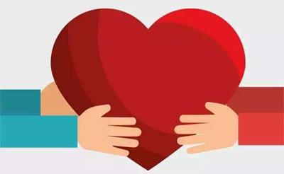 重庆社会救助基金会众筹平台上线