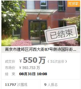 http://www.house31.com/redianzixun/45714.html