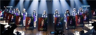 SNH48 TEAM FT公演