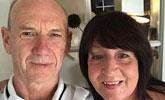 62岁男子将妻子闷死 讲述因果引陪审团落泪获轻判