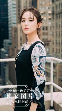 这个26岁中国最美面孔才是小花界的大赢家
