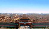 故宫养心殿今起修缮 紫禁城600岁生日将这样过