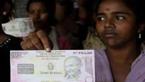 印度发行的0元纸币,到底有什么用?答案你万万想不到