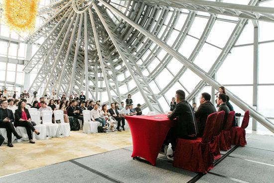 """""""让生活更有趣""""2018设计广州将于10月与秋交会同期亮相"""
