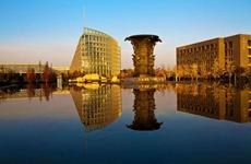 第四届IEEE国际多媒体大数据会议在西安召开