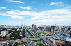 西安市第四次全国经济普查进入单位清查阶段
