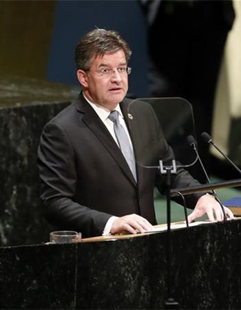 第72届联合国大会闭幕