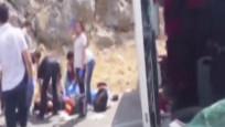 土耳其车祸受伤游客获中土全力救治