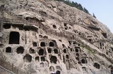 少林寺、龙门石窟等7家景区票价下调