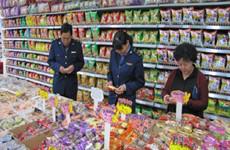 陕西省加强中秋国庆期间市场监管 维护良好市场秩序