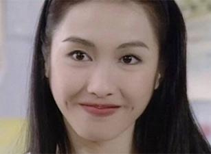 [娱论导向]从黎姿到刘嘉玲,港产女神真不老吗