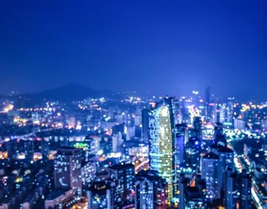 青岛:到2020年建成全国最放心消费城市之一