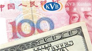 KVB昆仑国际|美元走弱 亚洲货币全线涨