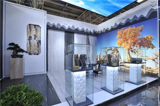 """诺贝尔瓷砖居然展""""设计·生活·艺术""""论坛,助推家装美学升级"""
