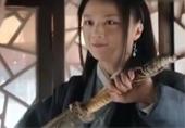 张艺兴汤唯首次出演古装剧