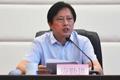 宜春厅级干部应勤进在萍乡开庭受审 涉嫌非法收受904万元