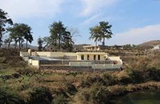 陕西:侵占、毁坏水文监测设施处5万元以下罚款
