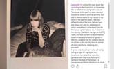 特朗普回应霉霉发表声明:对她歌曲的喜爱要减少了