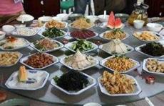 陕西省将从五方面加强陕菜品牌建设力度