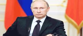 普京批评美军在叙行动:700人质被劫却无作为