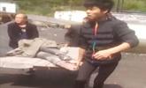 重庆一煤矿发生瓦斯爆炸 已造成5人死亡4人受伤