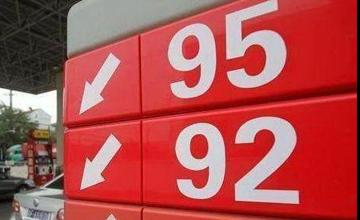 1升汽油到底等于多少公斤?真相几乎没人知道!