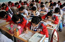 陕西加强高考报名管理 严防高考移民和资格造假