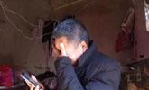 小伙转12万彩礼赴缅甸相亲 涉贩卖人口被缅方控制