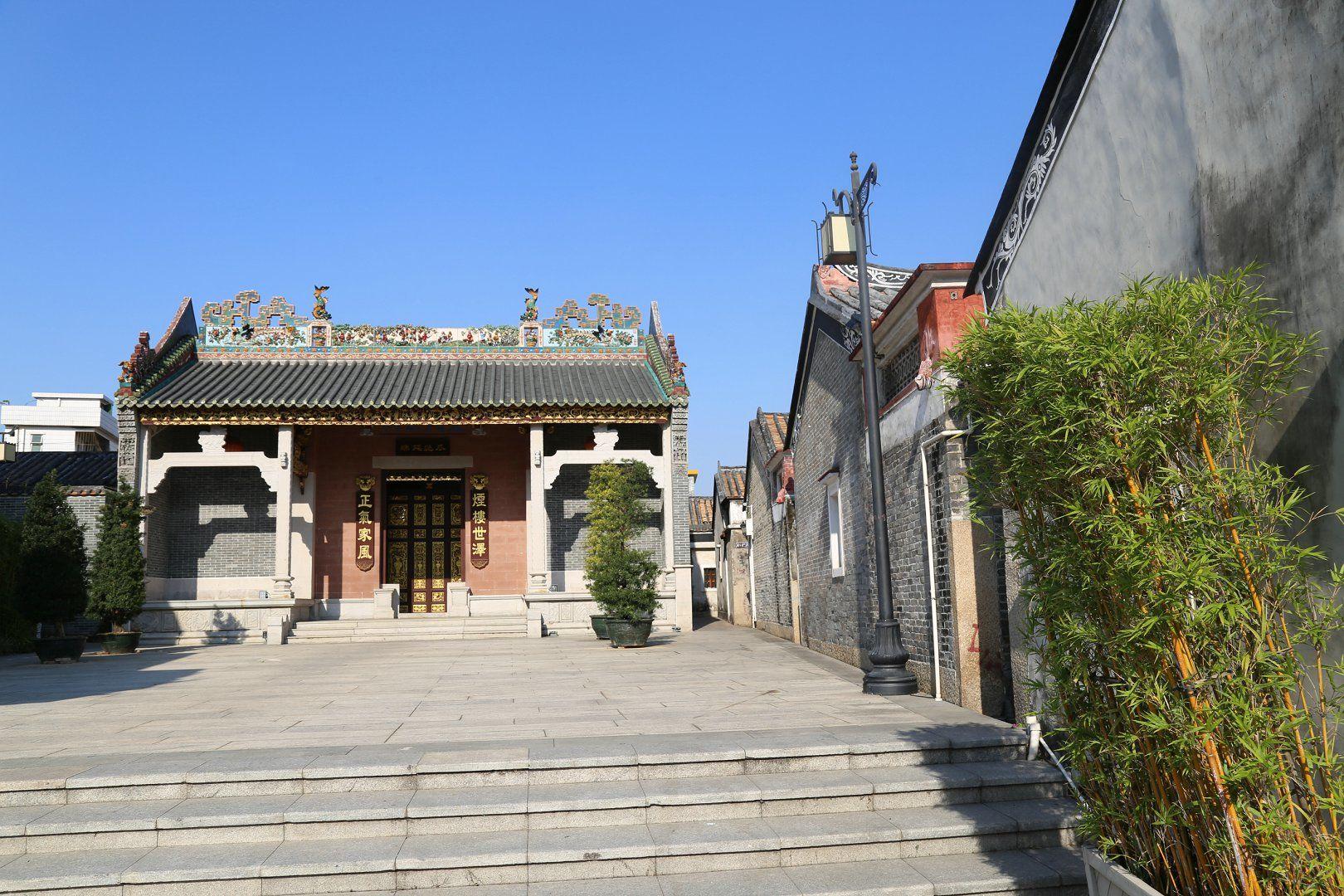 第五届中国深圳旅游博览会举行 200名深圳市民参与体验