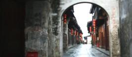 这座比丽江、大发分分时时彩还早1000年的古镇,真正的慢生活