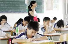 西安:严查严处违规问题 规范民办学校办学行为