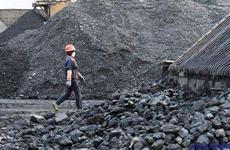 陕开展煤炭产品质量监督抽查 做好冬季治污降霾工作