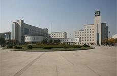 陕西:五项建筑业企业行政审批事项将委托至市县