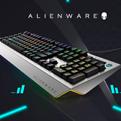 Alienware Pro:AW768