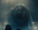 《哥斯拉2》群兽大战震撼视听 网友:有生之年系列!