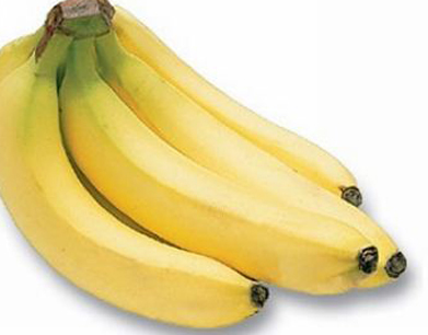 常吃香蕉有5大好处 每天吃一根身体有这些变化