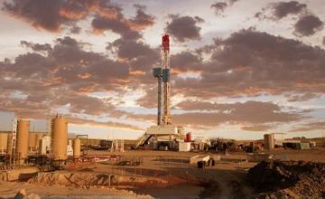 美发现超级油气田:储量刷新纪录 或改变战略格局