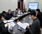 商丘市睢陽區法院:促進社會公平正義 保障人民安居樂業