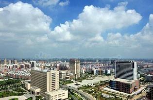 安徽天长:开展新时代文明实践 助推乡村振兴