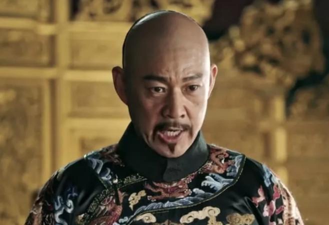 張豐毅出席宏博昌榮傳媒電視劇開機儀式 引爆傳媒新時尚