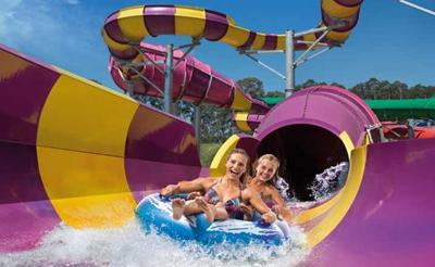 海口龙华区推荐4条避暑线路带你轻松过端午假期